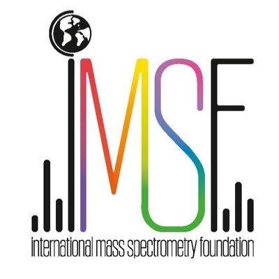 International Mass Spectrometry Foundation